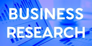 NOZZY DIGITAL WORKS | Service | BUSINESS RESEARCH