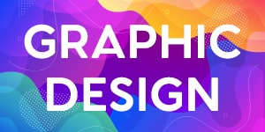 NOZZY DIGITAL WORKS | Service | GRAPHIC DESIGN