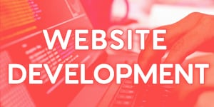 NOZZY DIGITAL WORKS | Service | WEB DEVELOPMENT